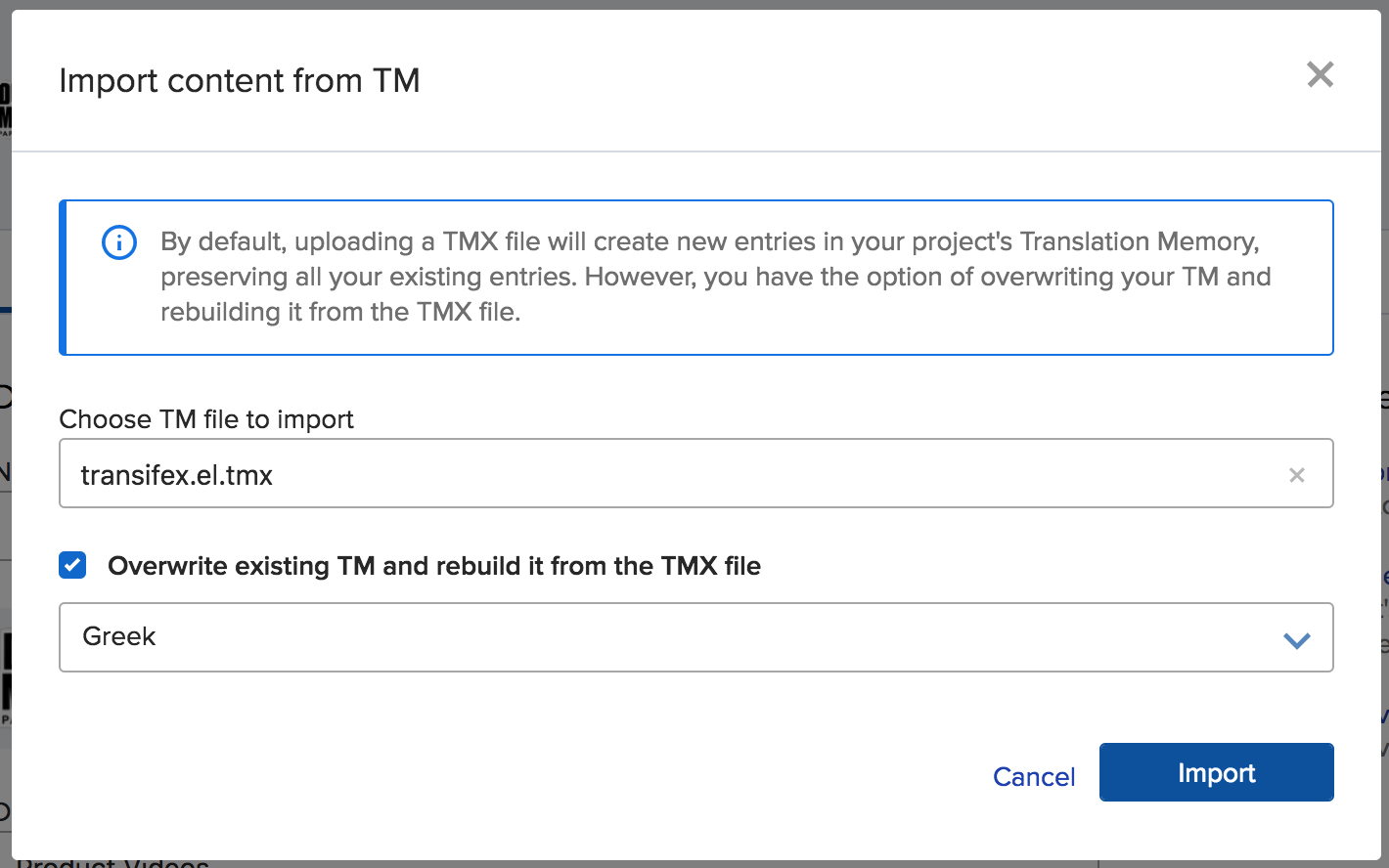 TMX-import-overwrite.png#asset:4718