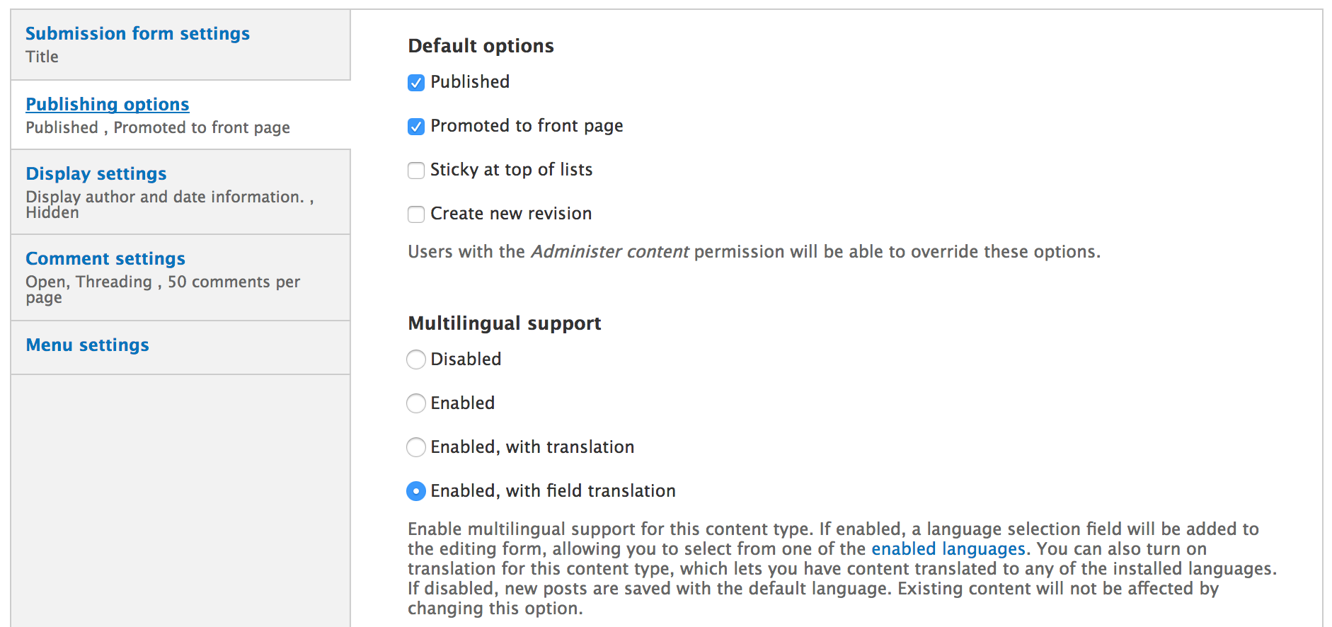 drupal-publishing-options.png#asset:4146