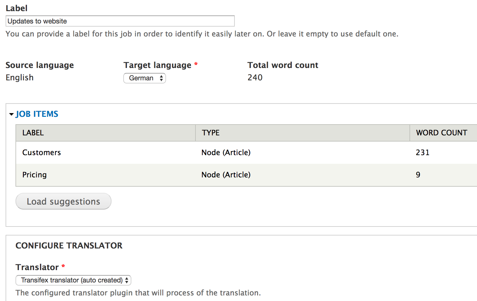 drupal-translation-checkout.png#asset:4153