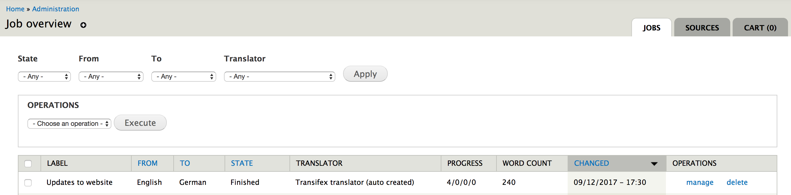 drupal-translation-jobs.png#asset:4154