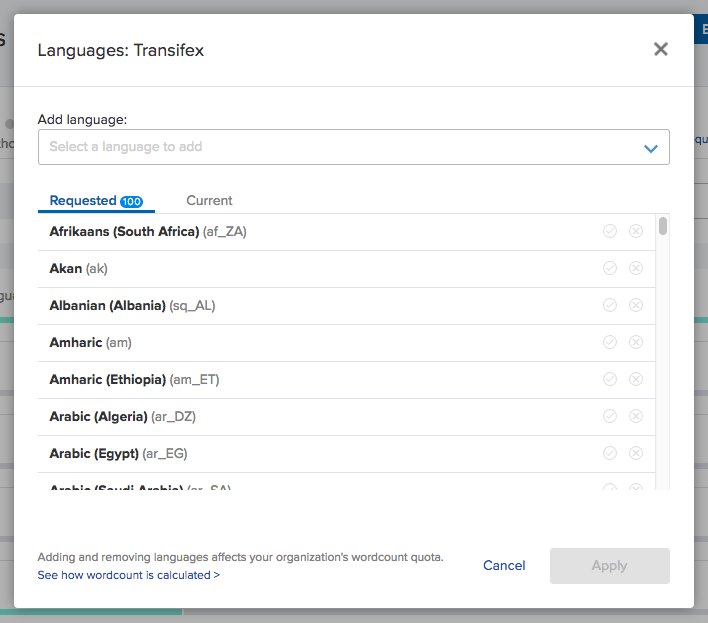 edit-languages-modal.png#asset:4253