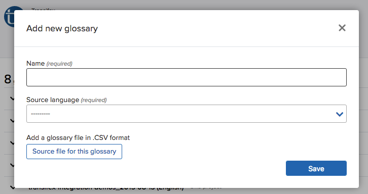 glossary-add-popup.png#asset:864