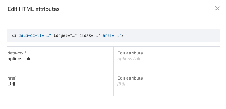 html_attributes.png#asset:6114