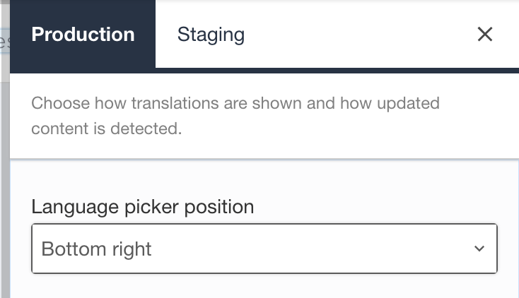 language-picker-position.png#asset:1057