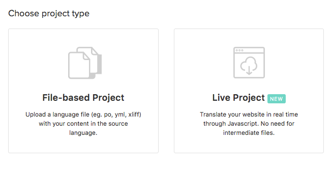 project-create-types.png#asset:100