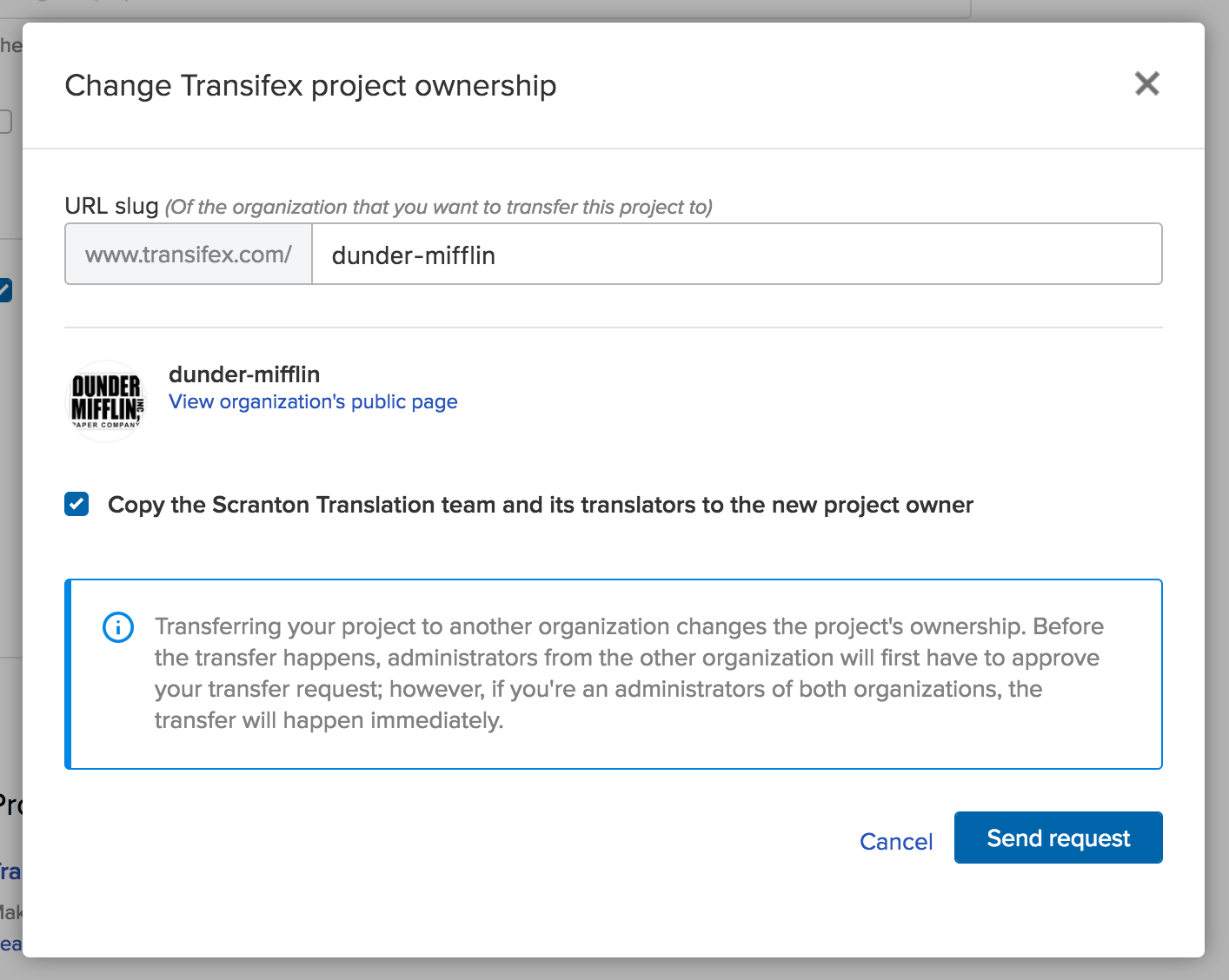 transferring a project to another transifex documentation project ownership png asset 300