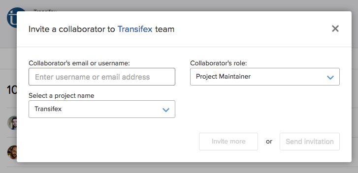 project-settings-maintainers-popup.png#a