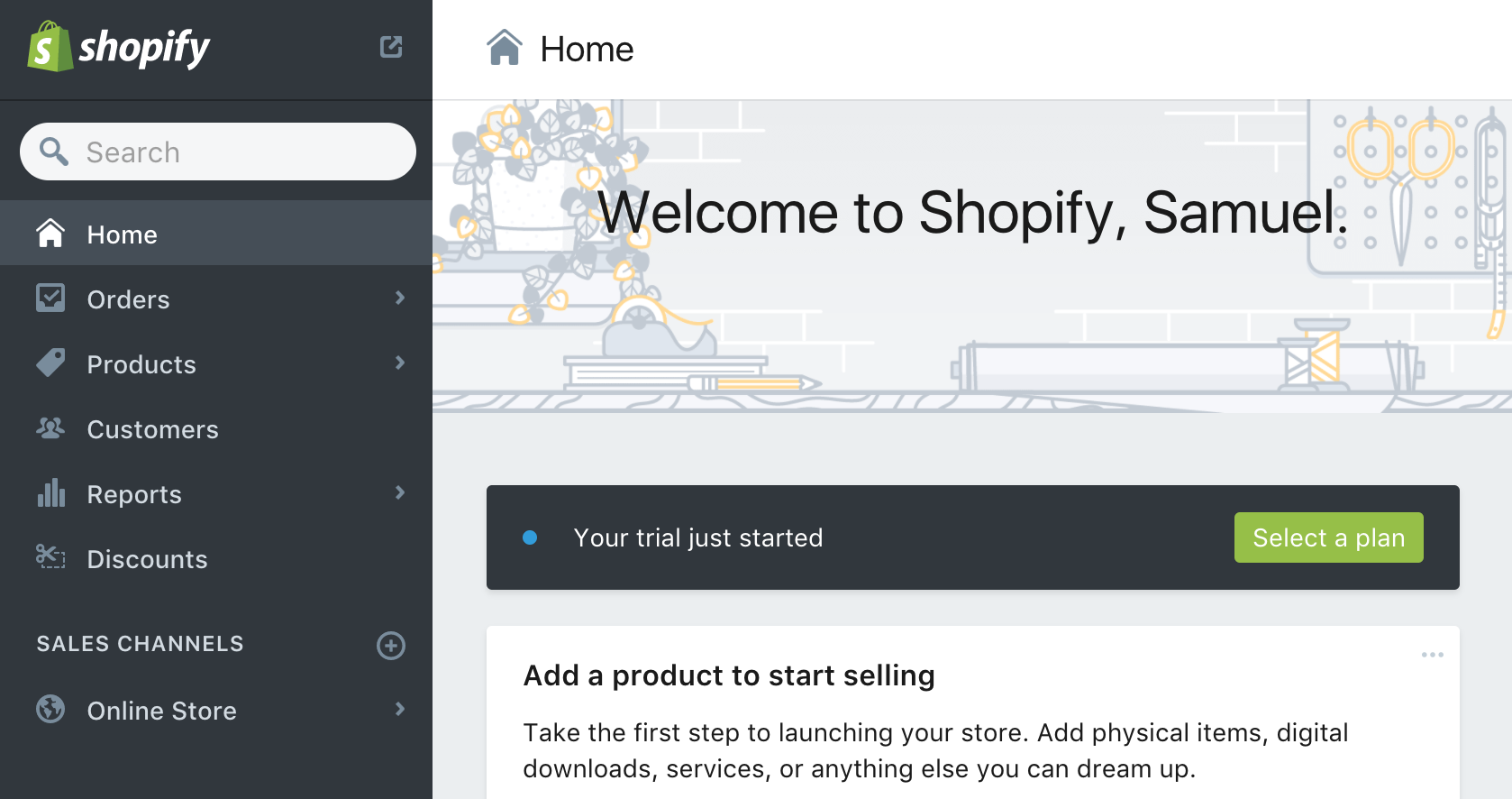 shopify-dashboard.png#asset:3220