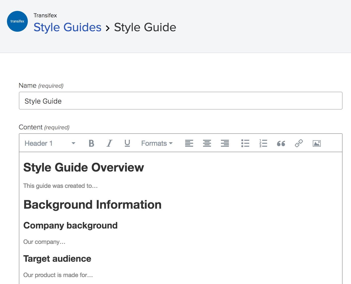 style-guide-edit.png#asset:3390