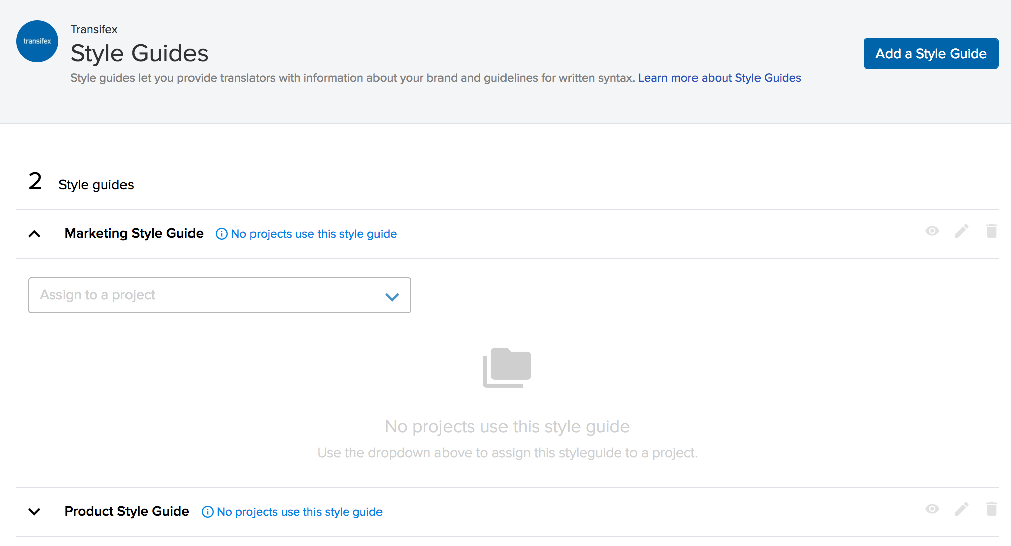 style-guides-dropdown.png#asset:3394