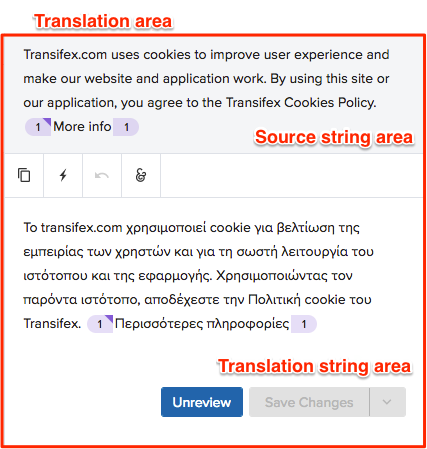 translation_area.png#asset:4658