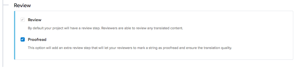workflow-reviews-step.png#asset:4284