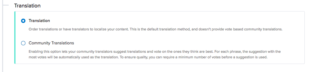 workflow-translation-step.png#asset:4303
