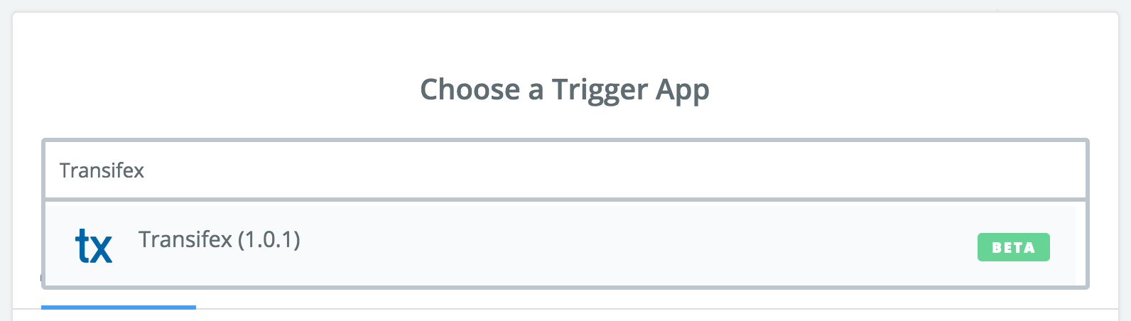 zapier-choose-trigger-app.png#asset:3840