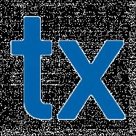 www.transifex.com